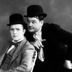 laurel-hardy-1